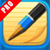 NotePad Pro ( Write notes and memos in your notepad )
