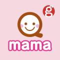 ママのための【mama:Q】 ~ 妊娠・出...