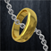 The Journey of the Ring