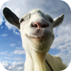 Buy Goat Simulator on iTunes