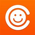 画像で会話する新感覚メッセンジャーアプリ!Yahoo!コミュカメラ